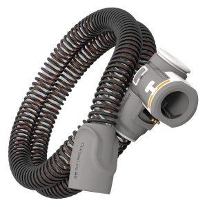 resmed-airsense-10-climatelineair-heated-tubing_600x600