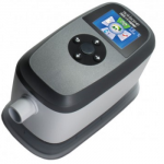 新CPAP「トランセンド365」ついて